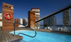 10% Benidorm Special Offer - Hotel