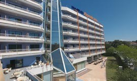 Last Deal! 10% Discount hotel Piramide Salou