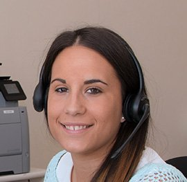 MedPlaya - Call Center